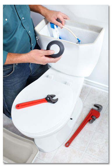 Alpha Omega Discount Plumbing and Drain Services