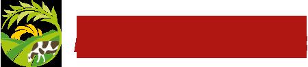 Agr-Service Logo