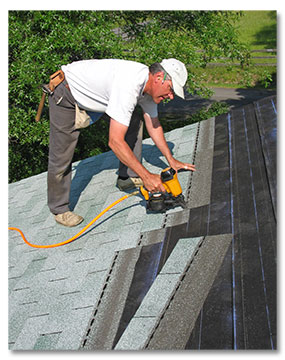 Welcome To Alexander Roofing, Co. Inc., Bostonu0027s Leading Roofing Service  Provider. We Offer A Wide Variety Of Services Including Roofing, Siding,  Windows, ...