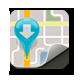 Alex Fashion & Bridal Map