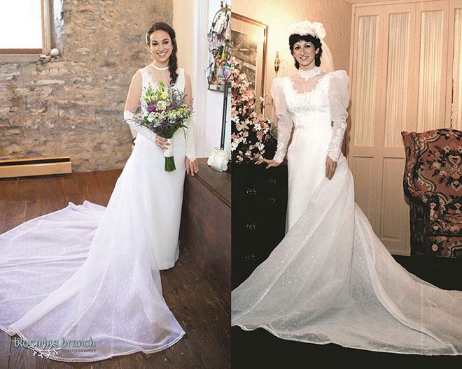 Wedding gown alterations rochester ny discount wedding for Wedding dress shops in syracuse ny