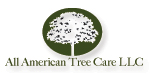 All American Tree Care