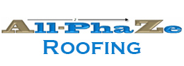 All Phaze Roofing