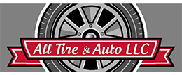 All Tire & Auto, LLC