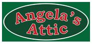 Angela's Attic Logo