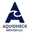 Aquidneck Logo