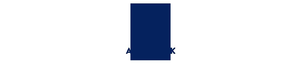 Aquidneck Services