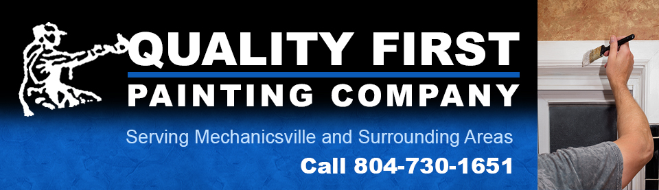 quality first painting company richmond va painting