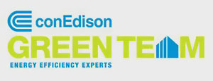 ConEdison Green Team