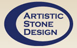 Artistic Stone Design - Richmond, VA