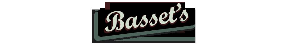 Bassets Service Center