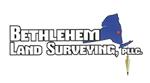 Bethlehem Land Surveying PLLC