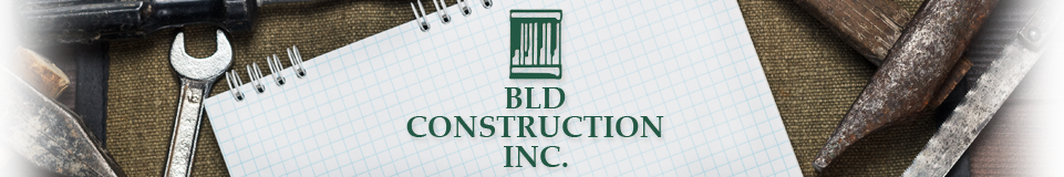 BLD Construction