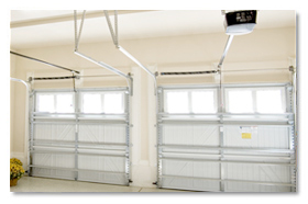 Services At Bob S Garage Doors Waterville Ny Garage And