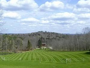 Boss Landscape | Landscape Maintenance in Richfield Springs NY