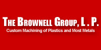 Brownell Group