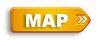 Yellow map icon