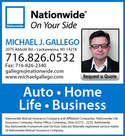 Car insurance brokers buffalo ny 16