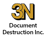 3N Document Destruction