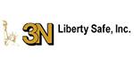 Liberty Safe