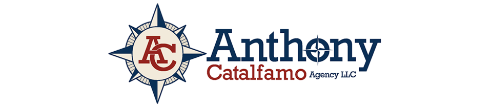 Anthony Catalfamo Agency