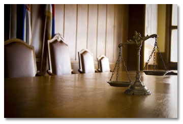 Personal Injury Law Services Ithaca NY