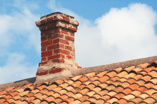 Champion Chimneys Inc Baltimore Md Chimney Repair Amp Services