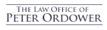 Law Office of Peter Ordower