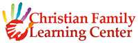 Christian Family Learning Center