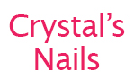 Crystal's Nails