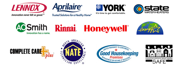 Quality HVAC Brands