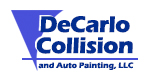 DeCarlo Collision and Auto Painting, LLC