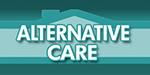 Alternative Care Offer
