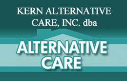 Alternative Care