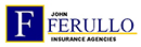 Ferullo Insurance Logo