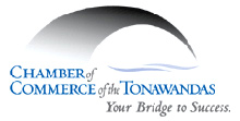 Chamber of Commerce of the Tonawandas