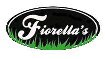 Fiorella's Logo