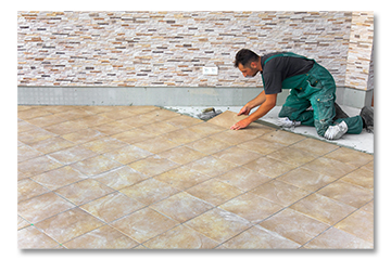 Metro tile services tampa fl tile contractor ceramic tile contractor sarasota fl ppazfo
