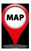 Bail Bondsman Map