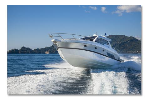 Boater Insurance