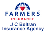 Farmers agent