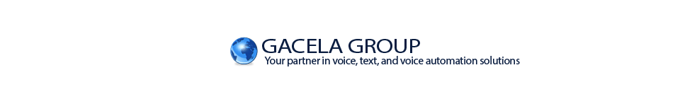 Gacela Group