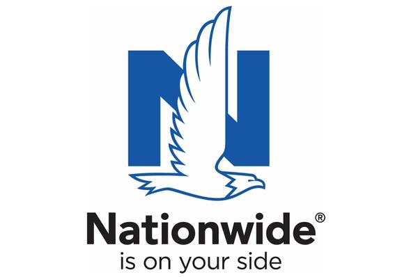 Gary H. Taylor Nationwide Insurance
