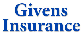 Givens Insurance