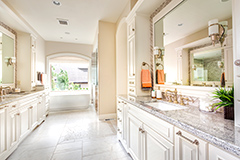 Gk Construction Alameda Ca Kitchen And Bathroom Remodeling