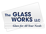 The Glass Works Logo