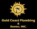 Gold Coast Plumbing