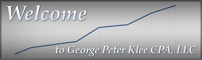 George Peter Klee CPA, LLC