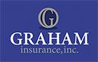 Graham Insurance