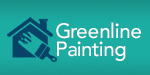 Greenline Painting
